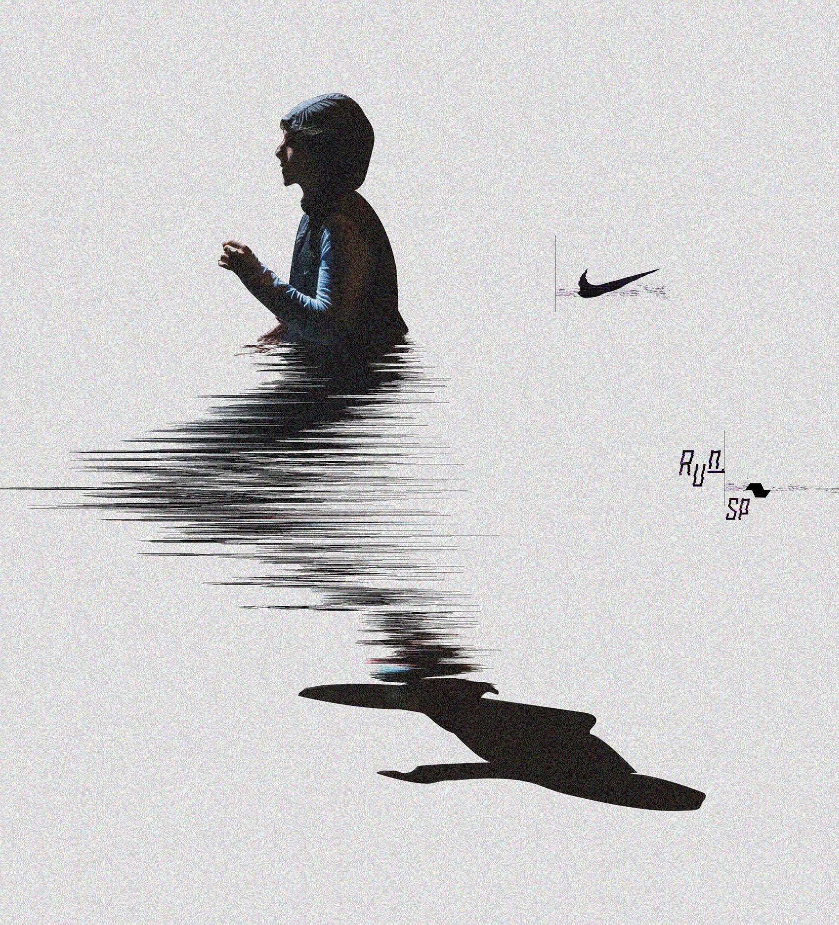 mulher_corre_onda2